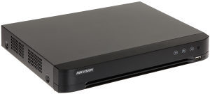 Hikvision DVR 8CH IDS-7208HQHI-M1/S