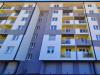 USELJIVO Stan dvije spavaće sobe 68m2 Kotor Varoš