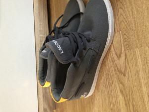 Muske cipele Lacoste