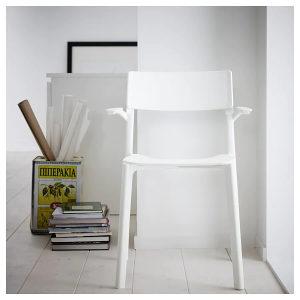 Stolice za ugostiteljstvo