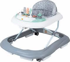 Hodalica za bebe