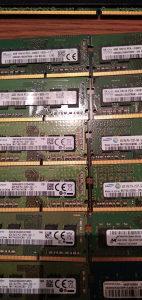 Ram PC4