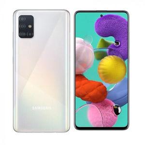 Samsung A51 4/128GB