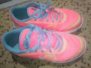 Patike Nike original