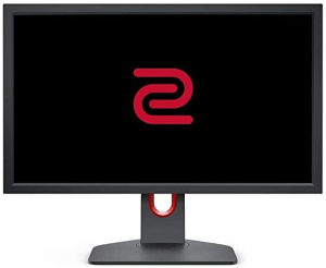 BENQ Zowie XL2411K Gaming Monitor 144 Hz Full HD