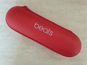 Beats by Dr. Dre BeatsPill Crveni Bluetooth zvucnik