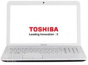 Lap top Toshiba