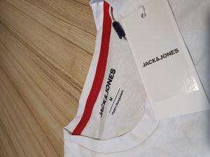 Jack and Jones muska majica