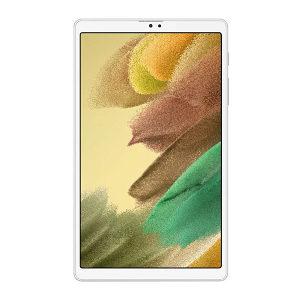SAMSUNG Galaxy Tab A7 Lite T225, LTE 3D BOX
