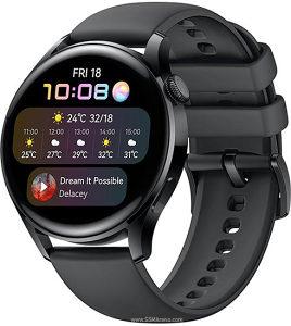 Huawei Watch 3 NOVO