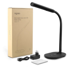 Stolna lampa Aglaia LT-T5