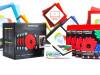 Cooler Rampage RB-K5 FAN KIT RGB 120mm x4 sa daljinskim