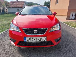 Seat Ibiza 2013g 1.2 b
