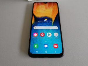 Samsung Galaxy A20 3/32GB