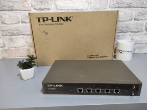 TP-Link Switch TL-R488T