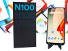 Mobitel OnePlus Nord N100 4GB / 64GB Midnight Frost