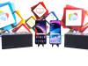 Mobitel OnePlus Nord CE 5G 8GB / 128GB