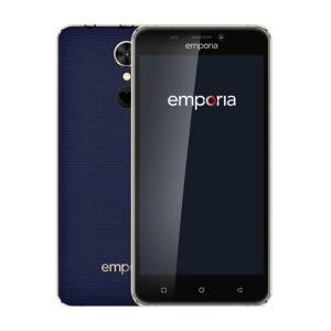 EMPORIA SMART 2 2/16GB BLUE