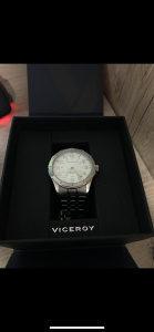 Muški sat viceroy