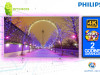 TV PHILIPS 70PUS8545/12 70'' 4K Android AmbiLight