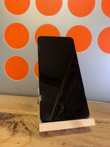 Xiaomi mi 10T silver 8/128GB koristen 1 dan