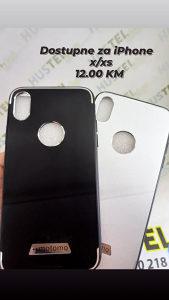 MASKE ZA ZA iPhone X/XS