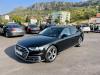 Audi A8 50 TDI Quattro 2020godina