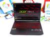 Laptop Acer Nitro 5 N20C1; R5 4600H; GTX 1650; SSD; HDD
