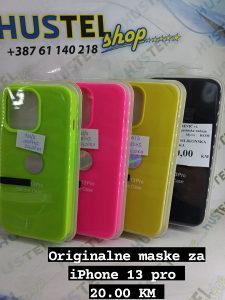 MASKE ZA iPhone 13 PRO