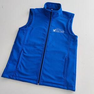Softshell jakne i prsluci sa logom po želji