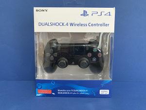 Dzojstik Za PS4 - Dualshock 4 Wireless Controller