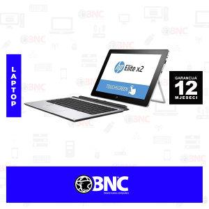 Laptop HP Elite x2 1012 G1 m5-6Y54 / 8 / 256