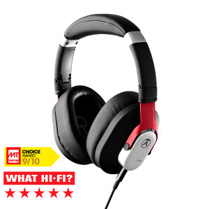 Slušalice Austrian Audio Hi-X15