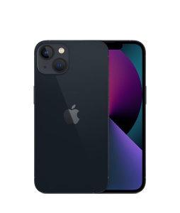 Iphone 13 256 gb novo