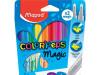 Flomasteri Color Peps 10/1 Magic Maped  844612