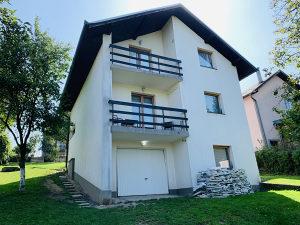 Kuća Ilidža-Sarajevo- Gladno polje