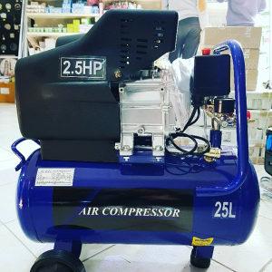 Kompresor 25l 50l 100l 200l 300l 500l