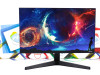 Monitor Samsung F22T350FHR 22'' FHD IPS