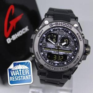 Casio G-Shock Muški Sat
