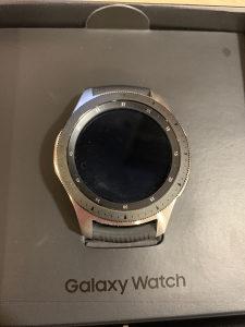 Samsung watch 46mm kao nov
