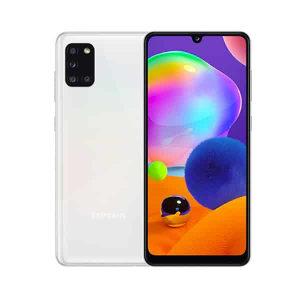 Samsung Galaxy A31 (2020) 8/128GB Dual SIM