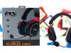 Gaming slušalice MS Icarus C900 7.1