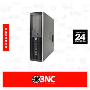 Racunar HP Elite 8300 Desktop i5 /4/500/24mj