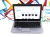 Laptop HP 820 G1; i5-4300u; 320GB HDD; 8GB RAM