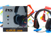 Gaming slušalice MS Icarus C505 LED RGB 7.1