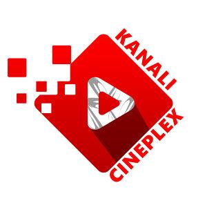 Cineplex IPTV | FULL LISTA | 48h TEST
