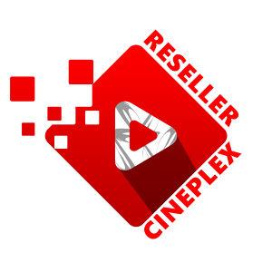 RESELLER IPTV | 2,5 EUR | 2 UREĐAJA