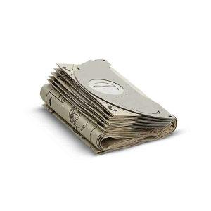 KARCHER Papirna filter vrećica 5 kom kesa