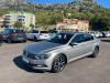 Volkswagen Passat 2.0 TDI COMFORTLINE DSG 2017GODINA