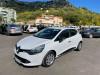 Renault Clio 1.5 DCI 2014G